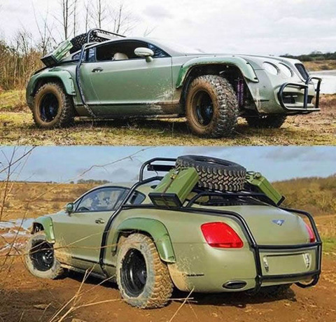 offroad_bentley