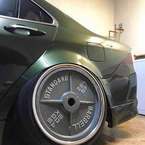 iron_wheel