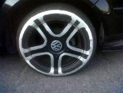 wheel_inch_up