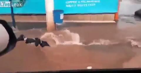 brazil_manhole