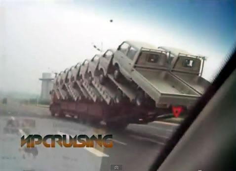 china_truck18