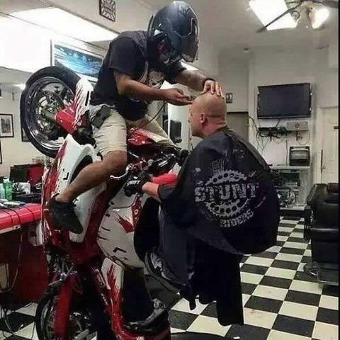 stantride_barber