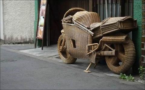 amikomi_sportsbike