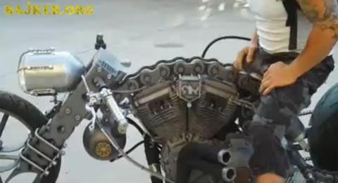 custombike_fueltank