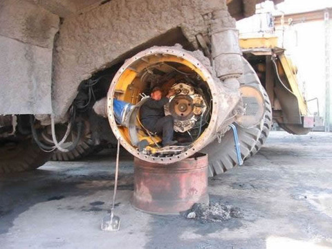 bigtruck_maintenance