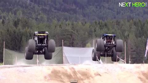 monstertruck_race