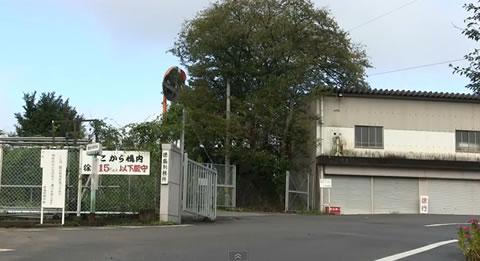 tokushima_jail