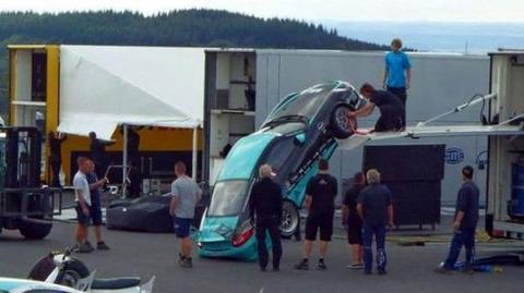 racecar_drop