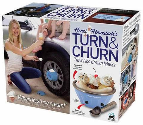 wheel_icecream