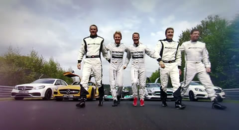 amg_legend_drivers