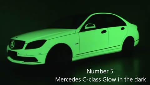 Top5_Paintjobs_Wraps_(cars)