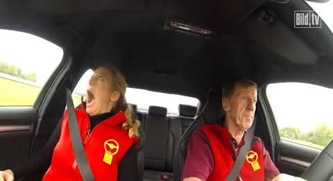 Walter_Rohrl_driving_audis3