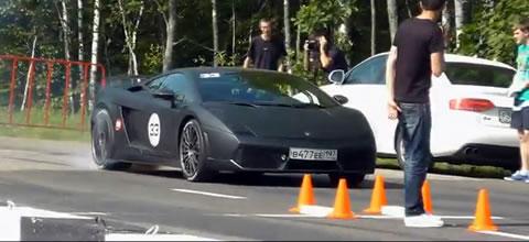 1600hp_Lamborghini Gallardo