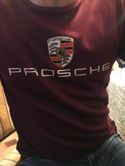 porsche_t_shits