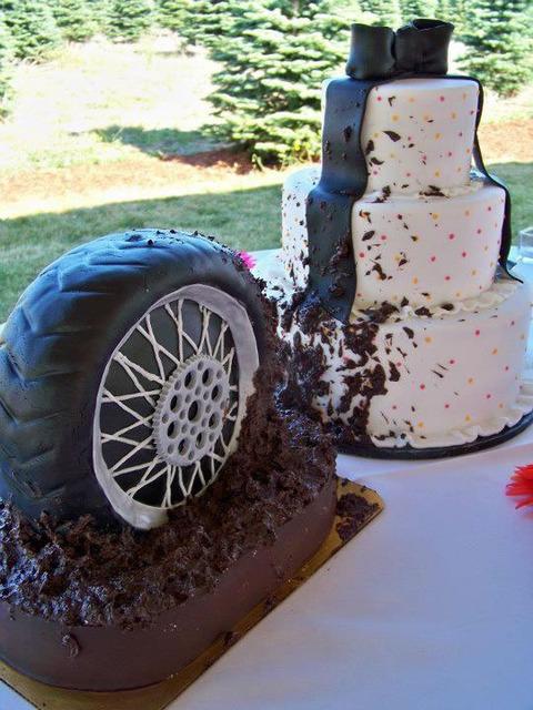 mud_cake