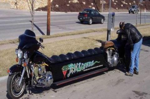 rong_motorcycle