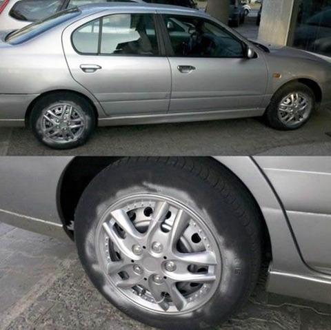 wheel_paint