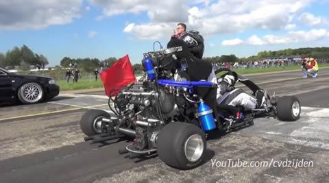 230HP_SuperKart