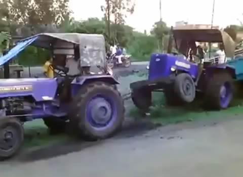 tractor_half_broke