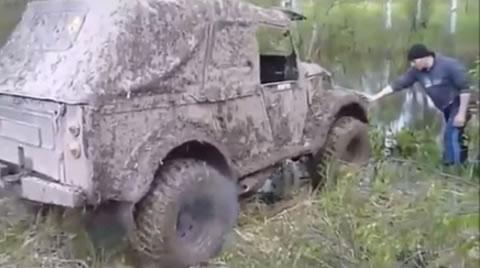 jeep_sink