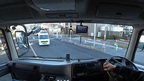 truck_window5