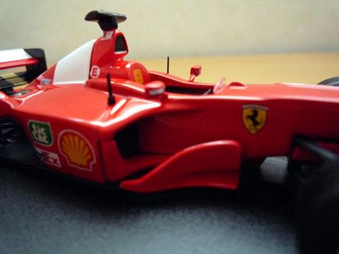 F1_2000_16