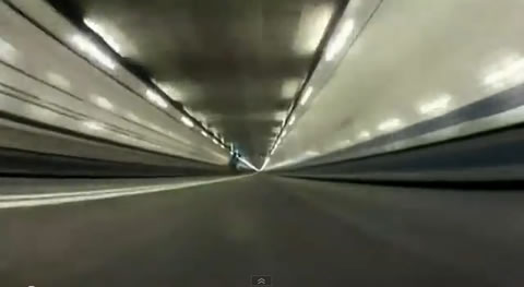 Lincoln_tunnel_redbull_f1