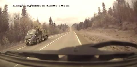 russia_truck_fail