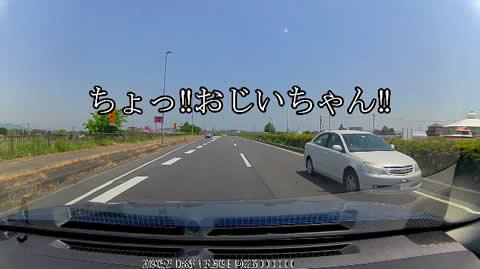 reverse_car1_s