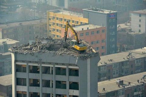 extreme_Dismantling