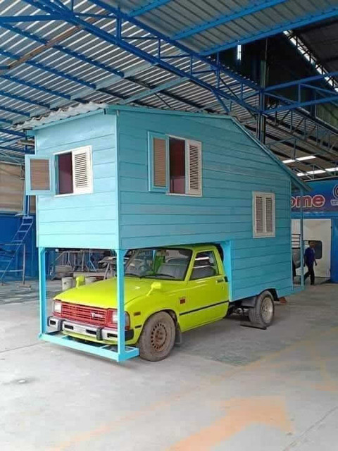 camping_car2