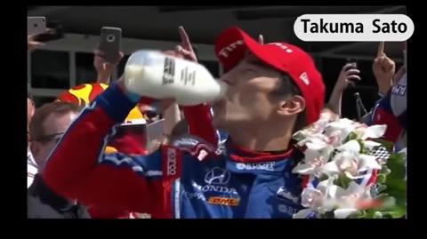 takuma_indy500_winner