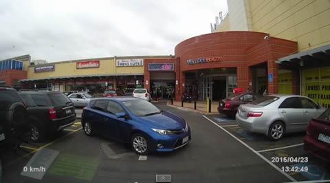 idiot_parking