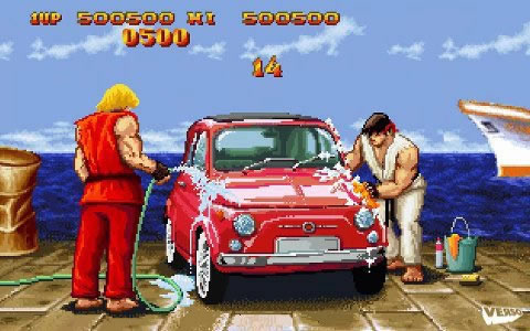 streetfighters_carwash