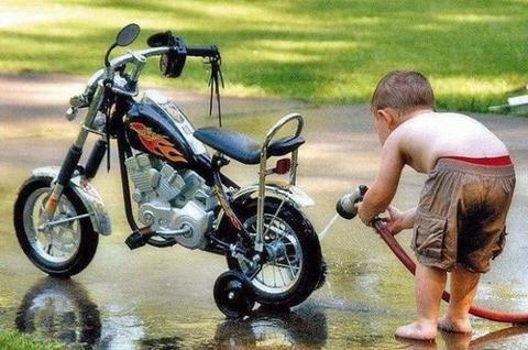 baby_bike_wash