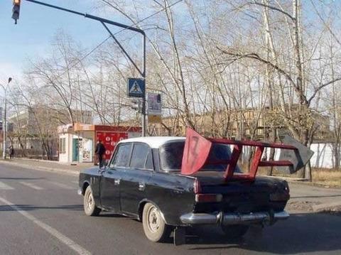 big_rearwing
