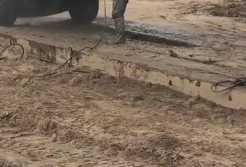 car_wash_s