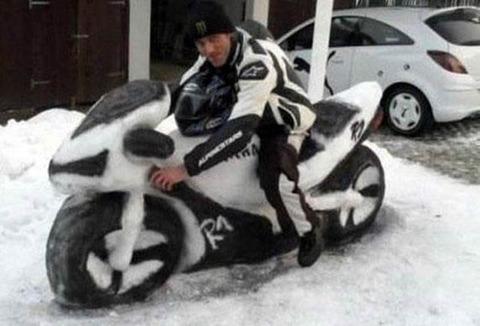 snow_yamaha_r1