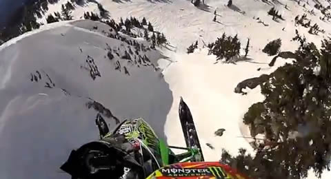 snowmobile_criffjump