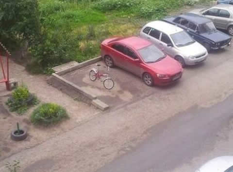 bicycle_parking_s