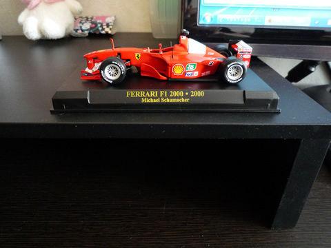 F1_2000_21