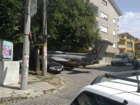 jetfighter_parking