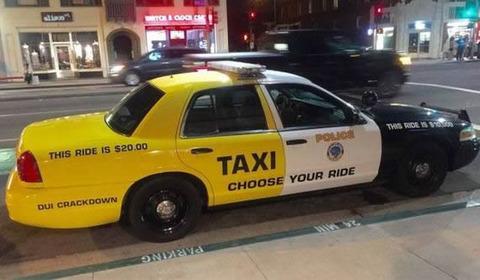 taxi_patrolcar