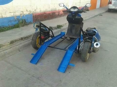 modify_scooter