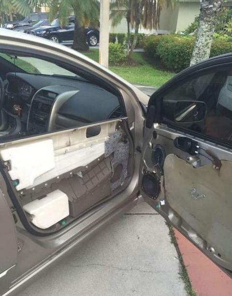 door_crash