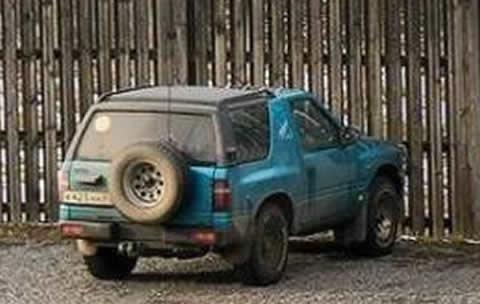 Parking guardian_s