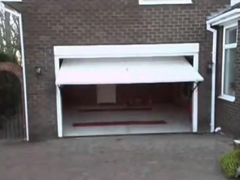 slide_parking