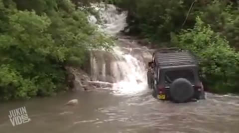 Jeep_Waterfall