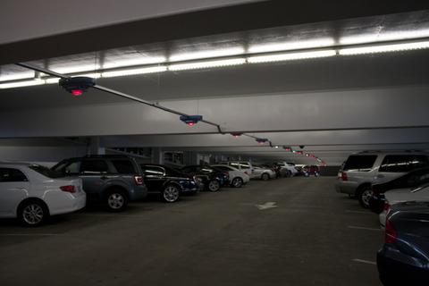 parking_signal
