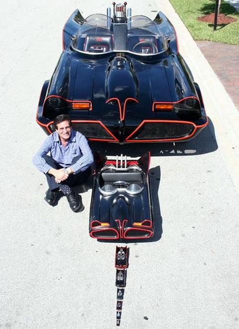 batmancar12